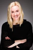 Lottie Johanson Skarstedt